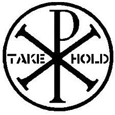 Take Hold Church