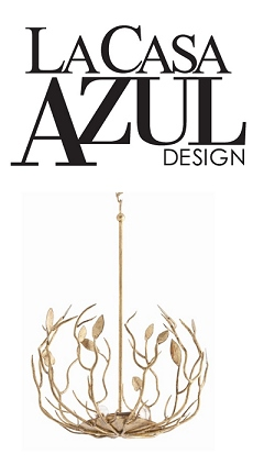 La Casa Azul Design Chandelier (240x423).jpg