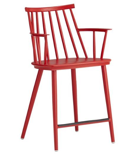 crateandbarrelredbarstools.PNG