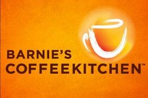 Barnies-CoffeeKitchen.png
