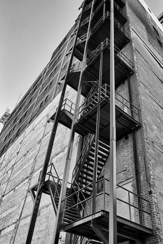 20140221_KansasCity_1004_HDR.jpg
