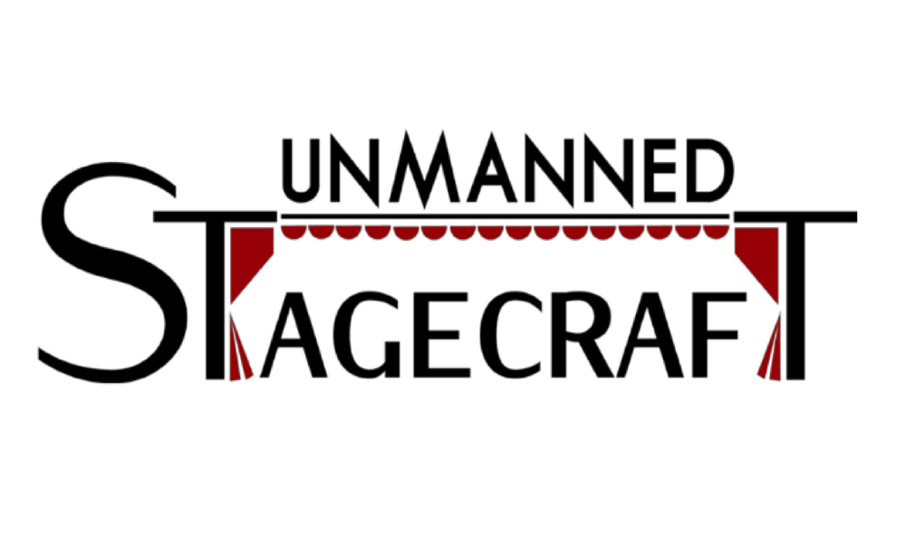 3by5UnmannedLogo.png