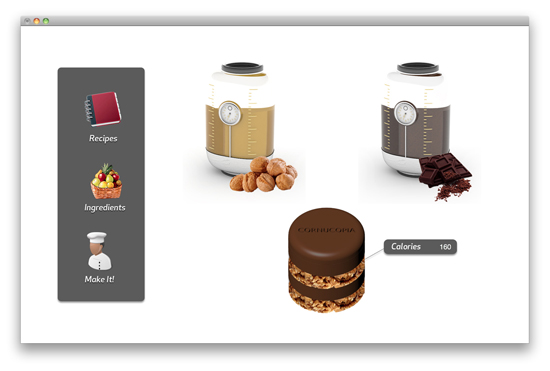 Chocolatier Interface 1.jpeg