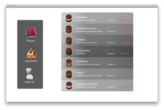 Chocolatier Interface 2.jpeg