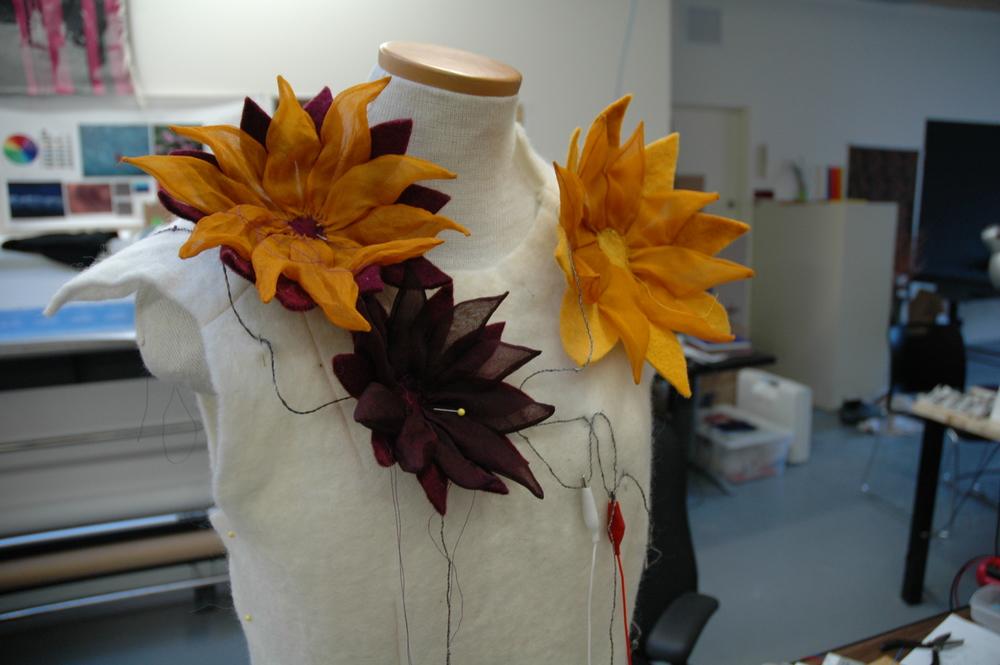kukkia6.jpg