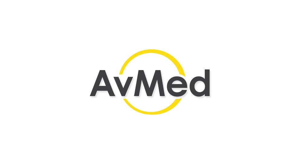 AvMed_logo.jpg