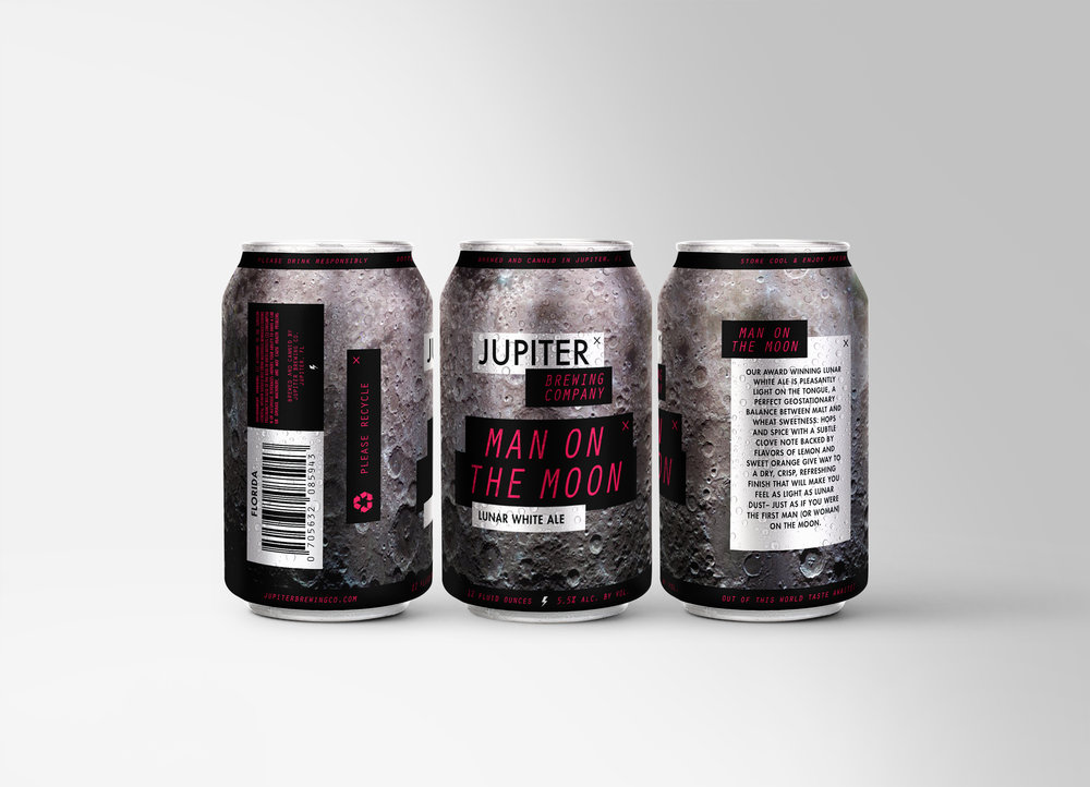 JupiterBrewing_FourCansLW.jpg