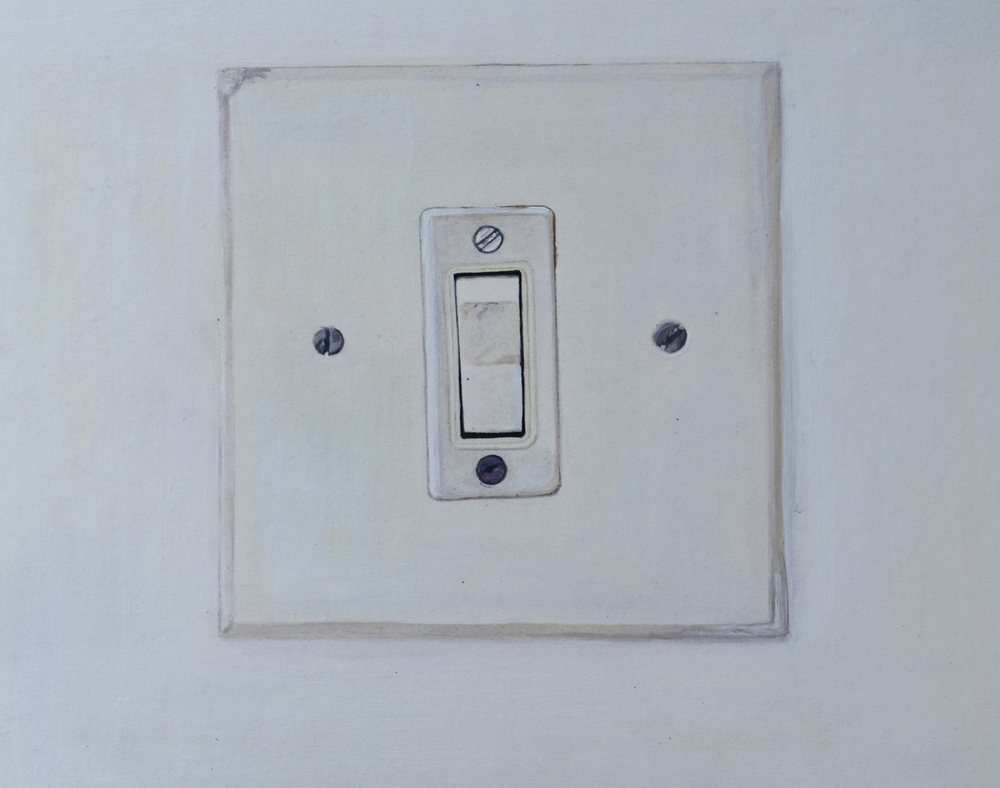 Switch, 7_ x 8.6_, Acrylic on Waterboard, Rs. 30,000.jpg