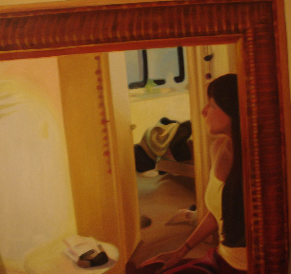 frame[1] (2).jpg