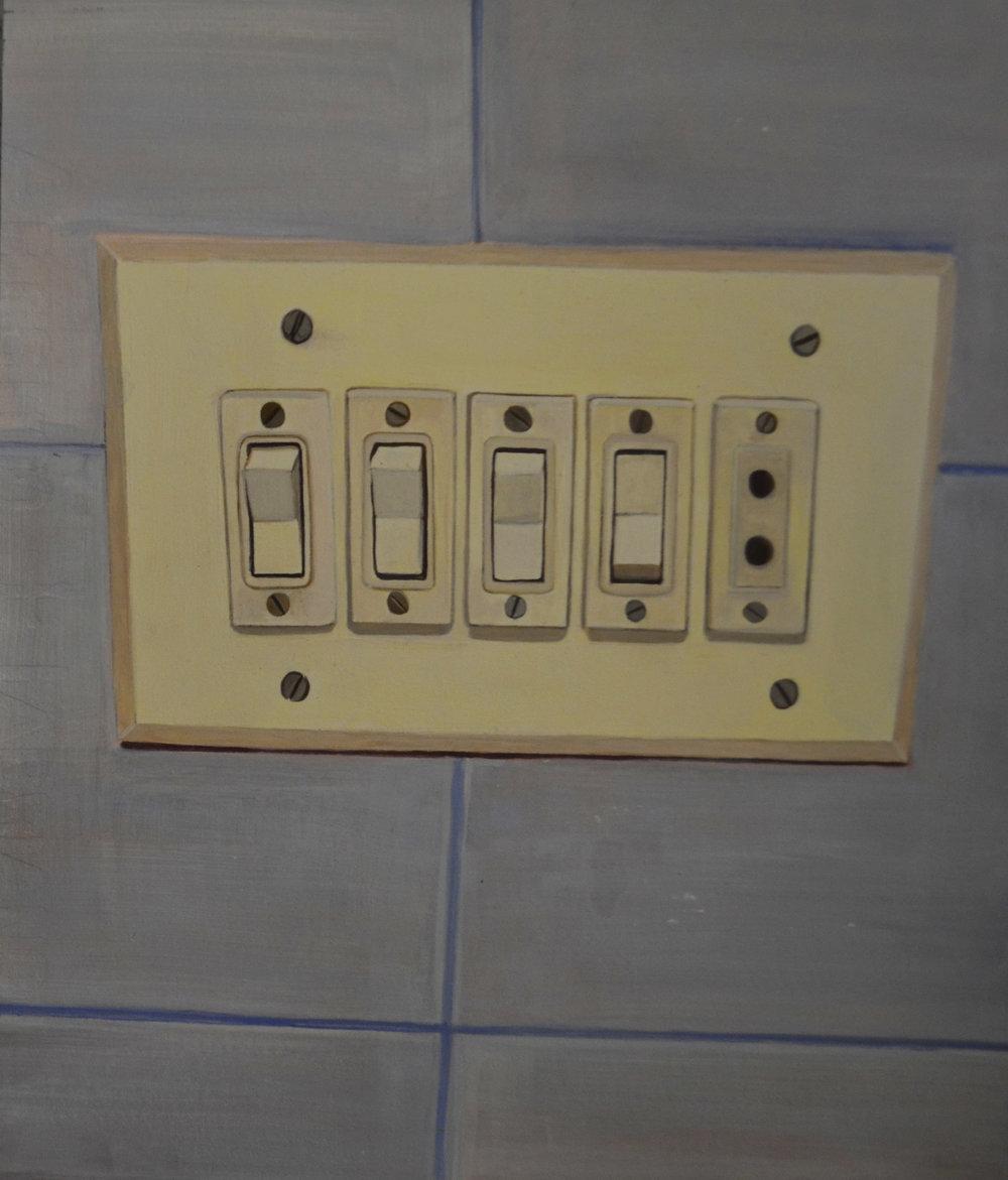 switchboard 3.jpg