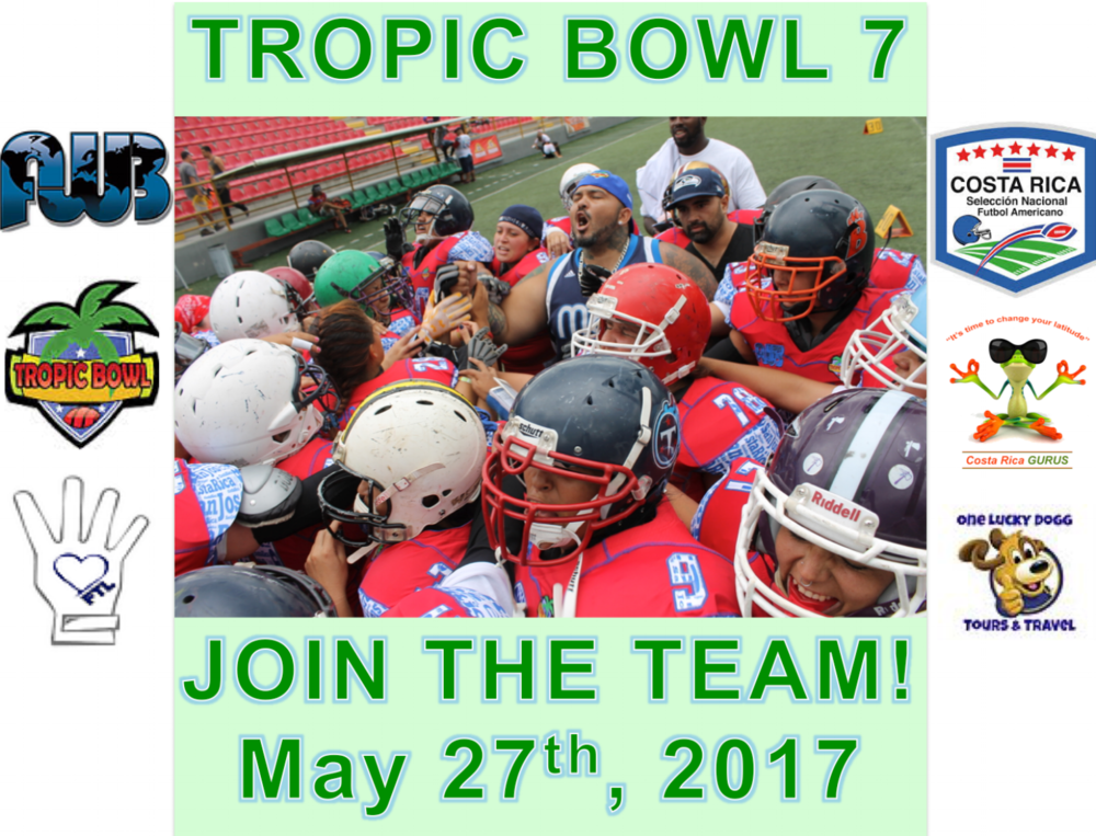 Tropic Bowl 7 Flyer2.png