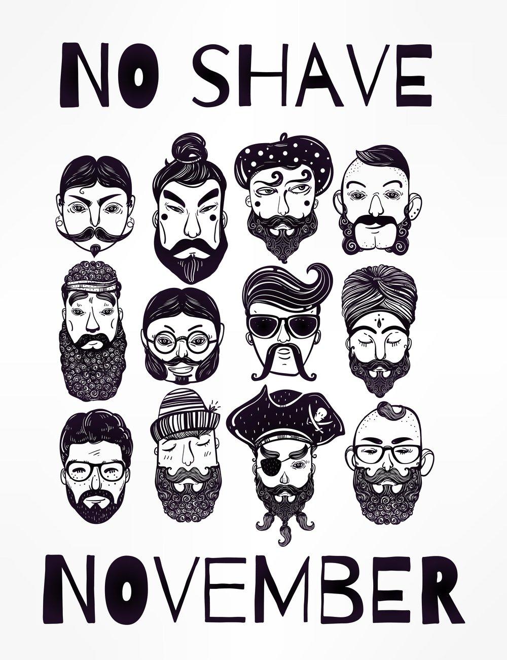 no shave november 3.jpg