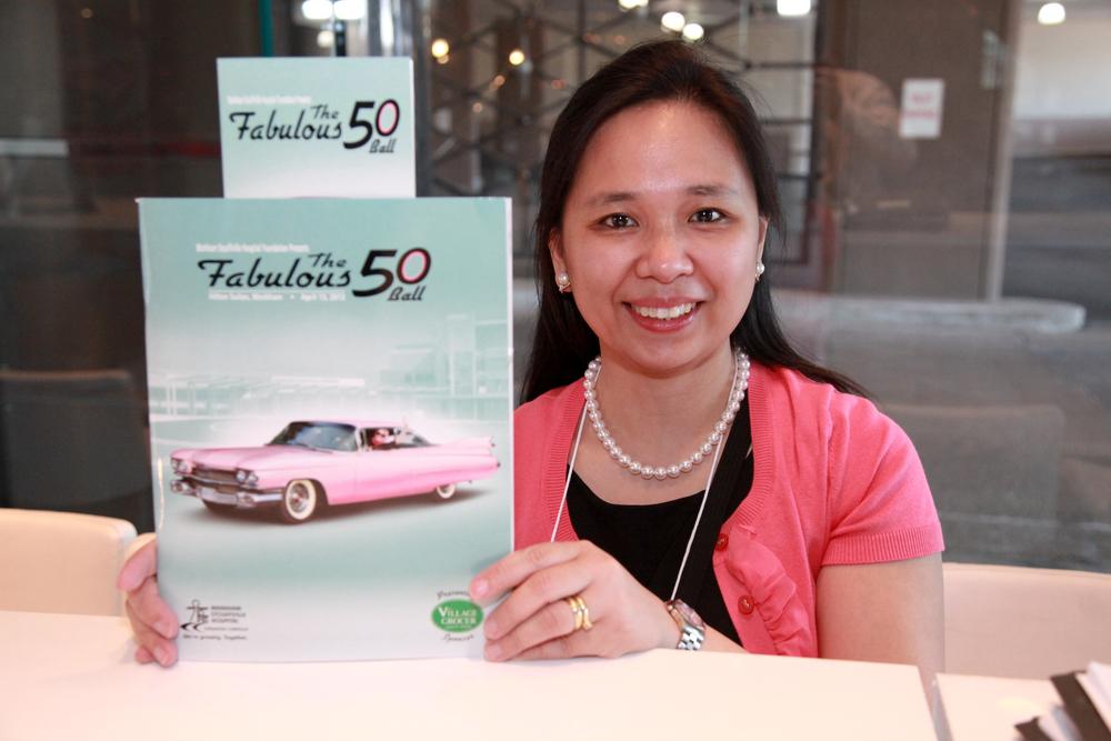 Fabulous-50s-MSH Gala 2012 (60).jpg
