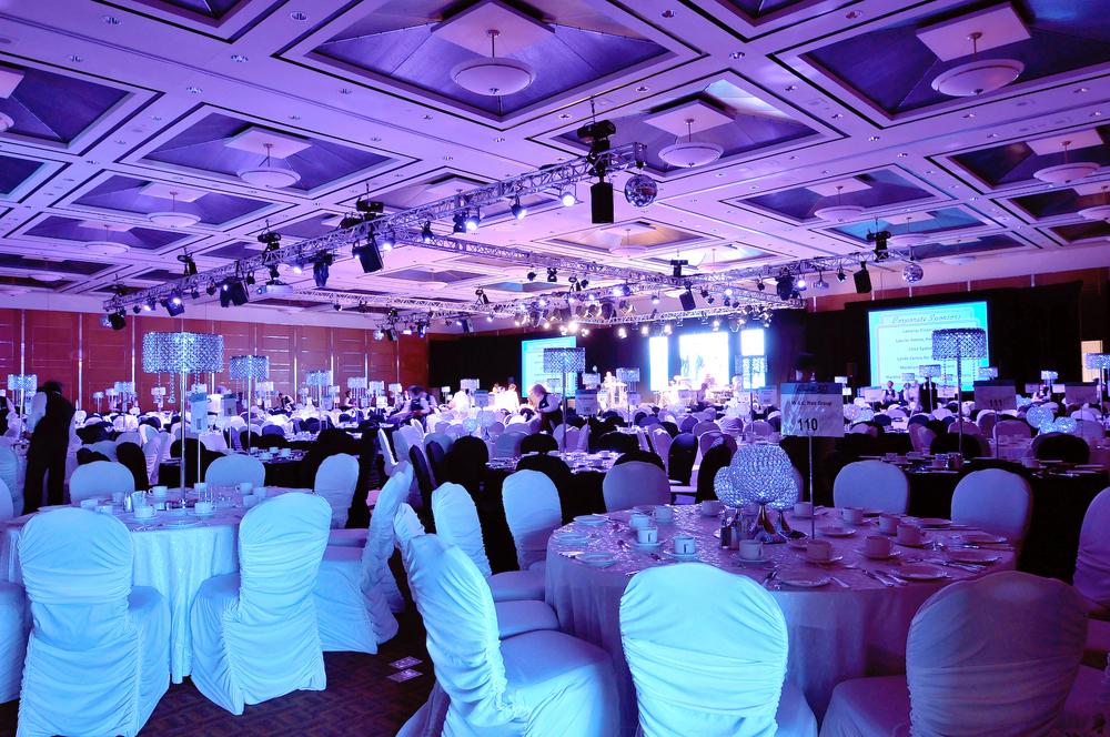 Fabulous-50s-MSH Gala 2012 (65).jpg