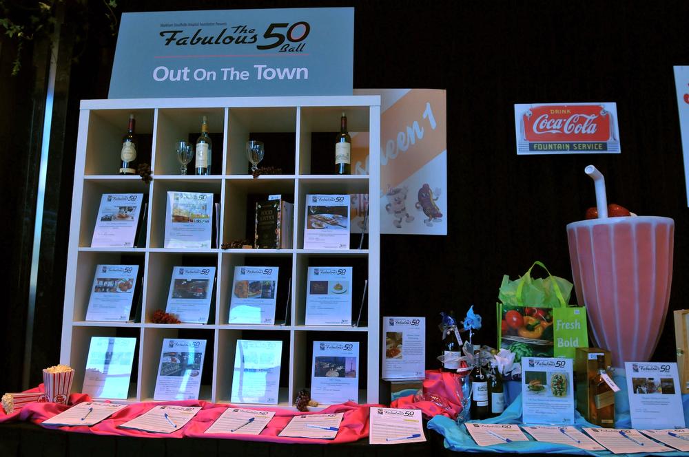 Fabulous-50s-MSH Gala 2012 (197).jpg
