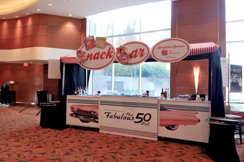 Fabulous-50s-MSH Gala 2012 (228).jpg