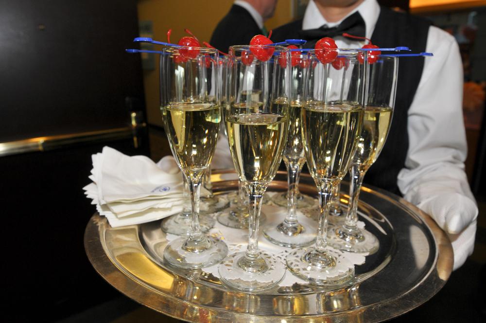 Fabulous-50s-MSH Gala 2012 (375).jpg