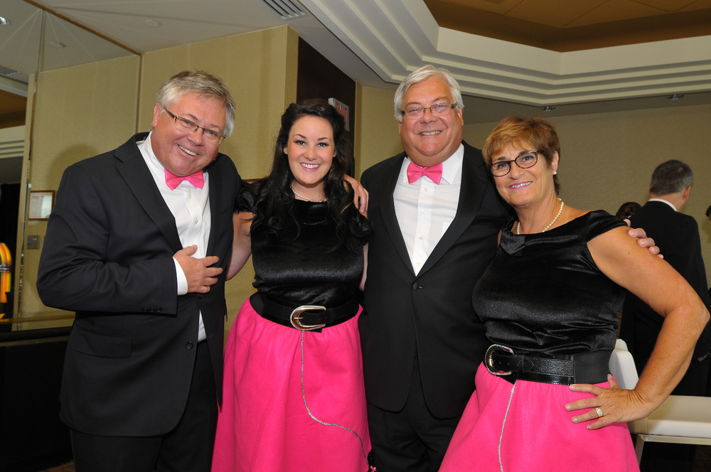 Fabulous-50s-MSH Gala 2012 (379).jpg