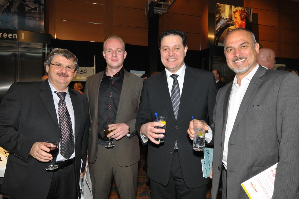 Fabulous-50s-MSH Gala 2012 (454).jpg