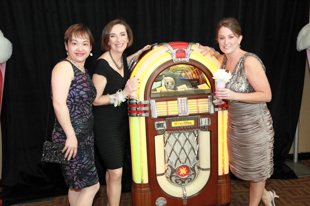 Fabulous-50s-MSH Gala 2012 (503).jpg