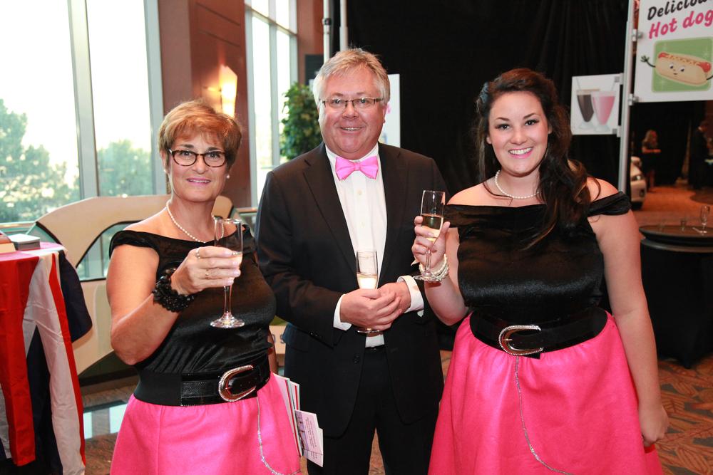 Fabulous-50s-MSH Gala 2012 (511).jpg