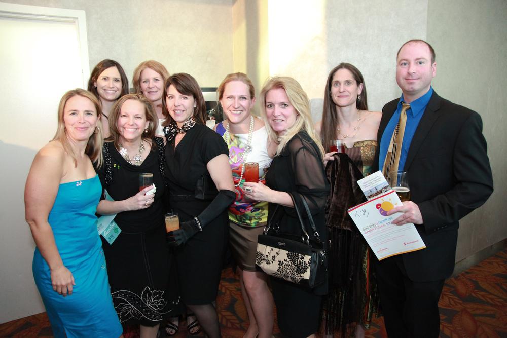 Fabulous-50s-MSH Gala 2012 (642).jpg