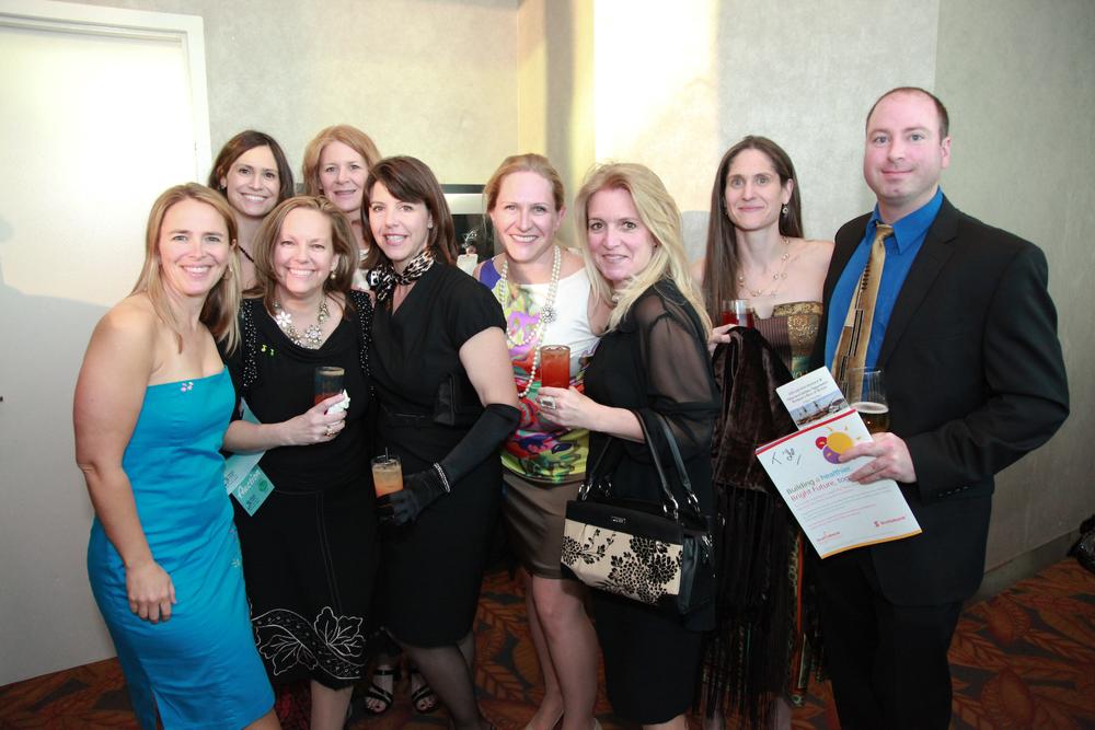 Fabulous-50s-MSH Gala 2012 (643).jpg