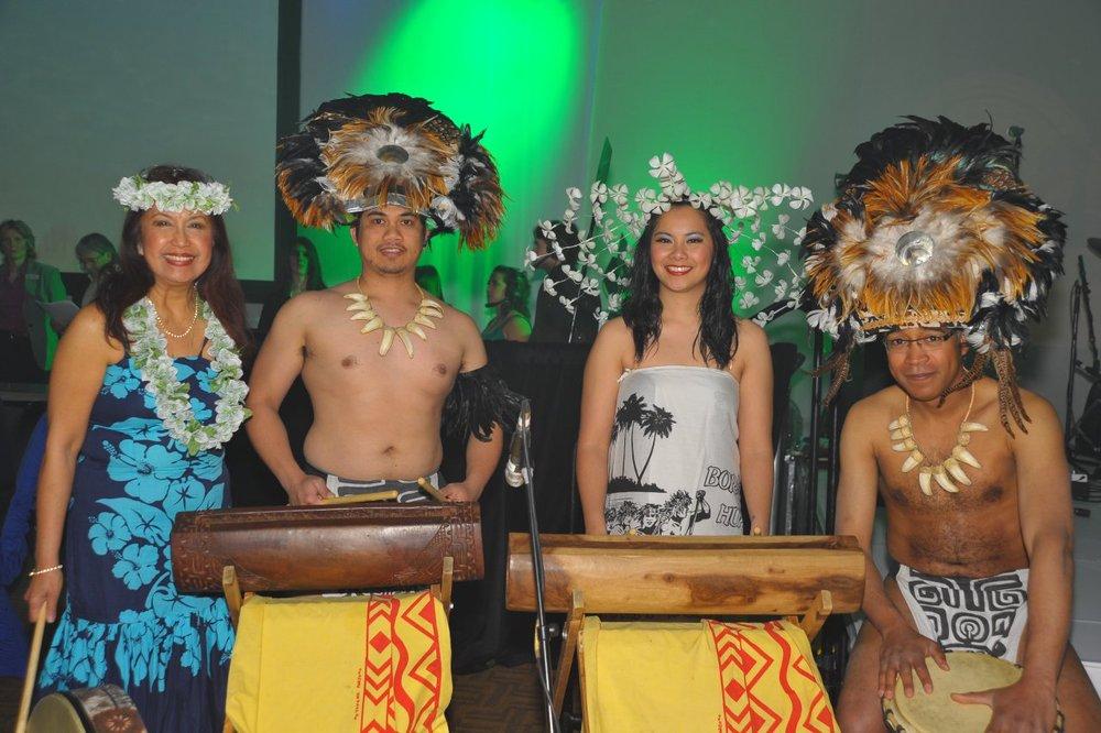 Tahitian-Ball-0001233.jpg