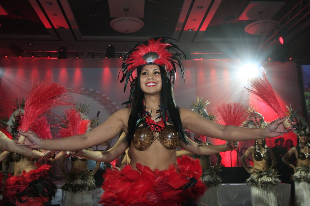 Tahitian-Ball-MG_0455.jpg