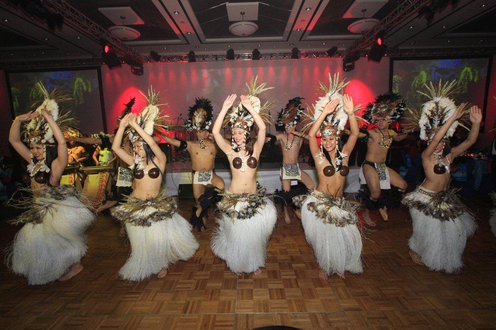 Tahitian-Ball-Tahitian DancersMG_0445.jpg