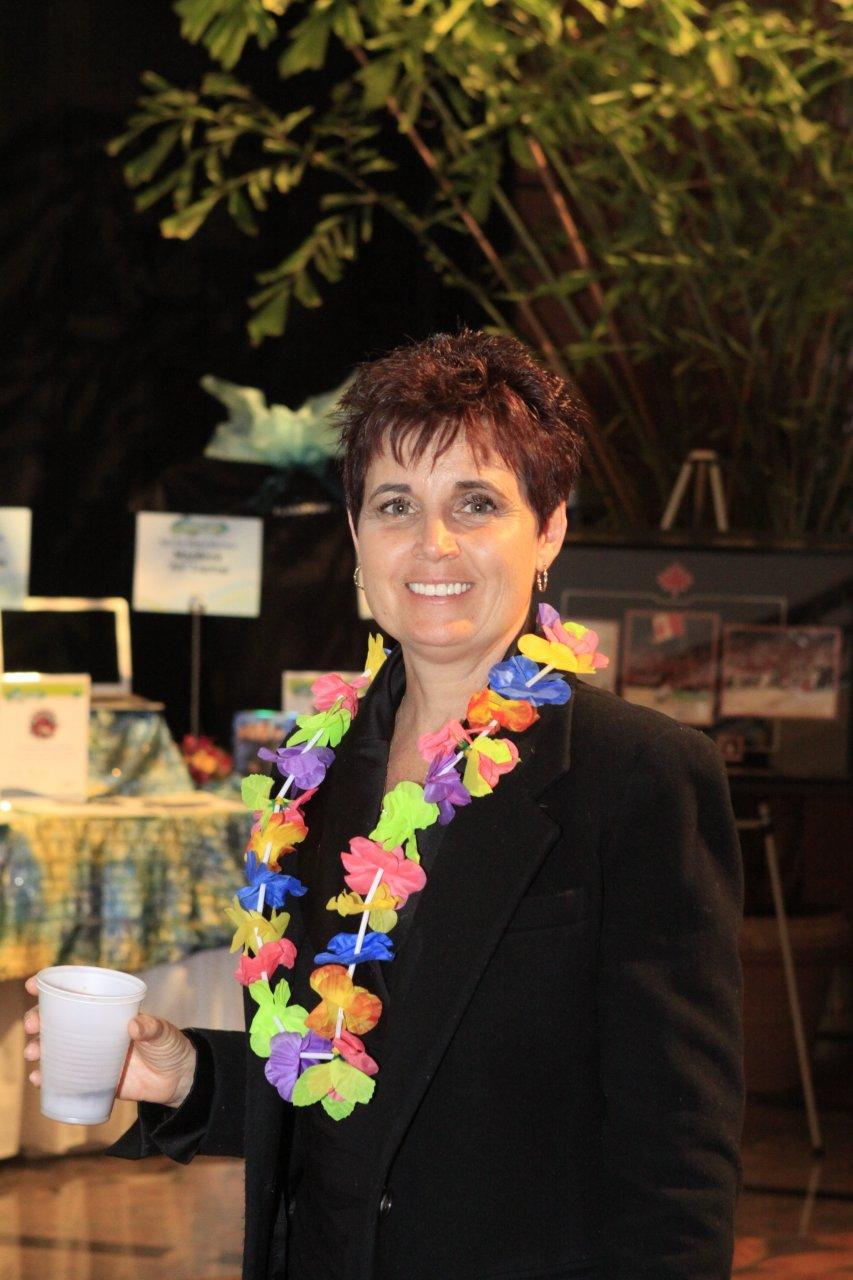 Tahitian-Ball-VolunteerMG_8395.jpg
