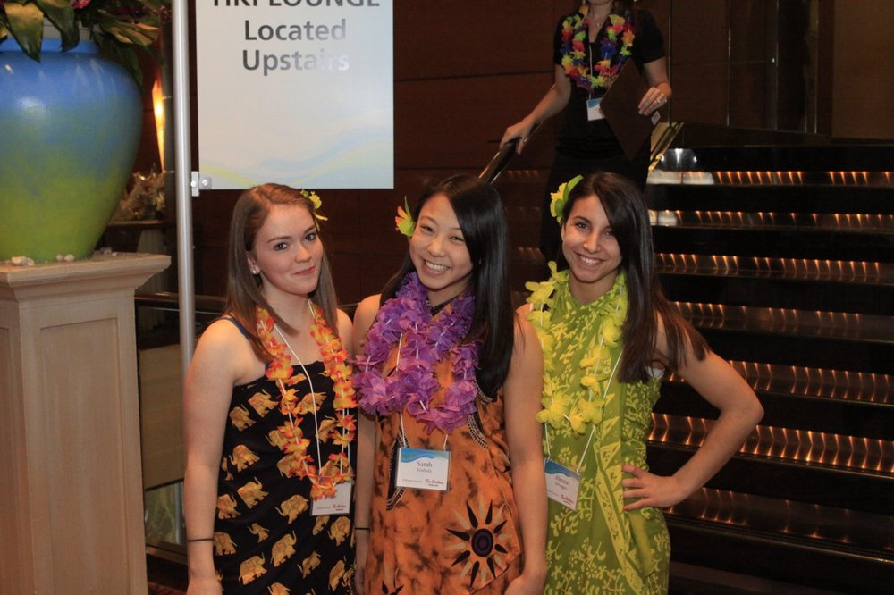 Tahitian-Ball-VolunteersMG_8401.jpg