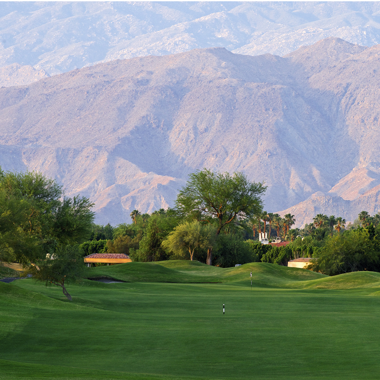 Gary Player Course.jpg