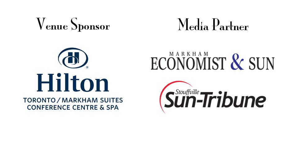 SponsorsVenue&Media.jpg
