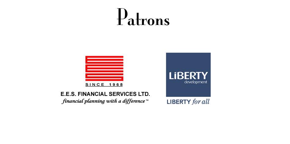 SponsorsPatron.jpg