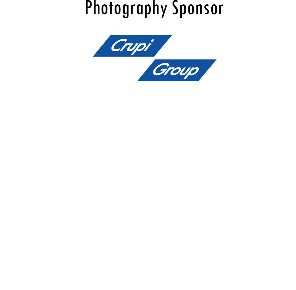 SponsorsPhotography.jpg