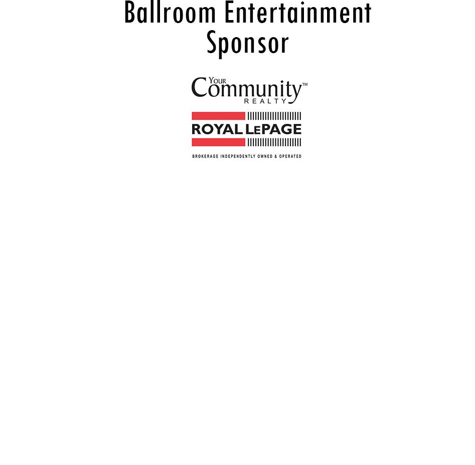 SponsorsBallroomEntertainment.jpg