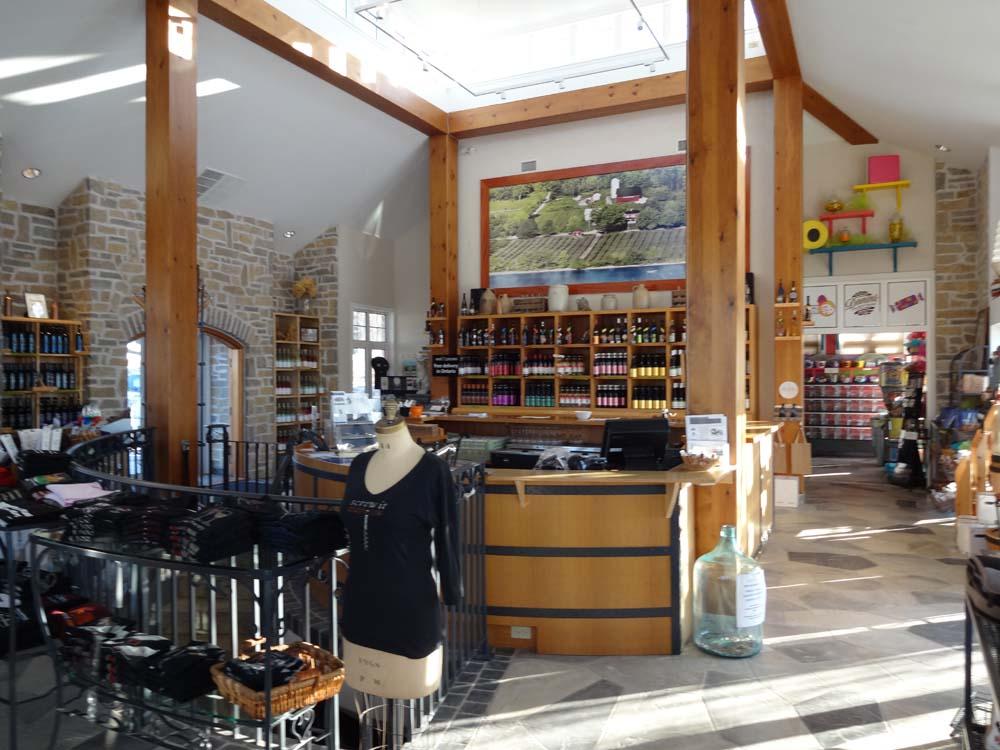 WEB_Inside Winery 1HR.jpg