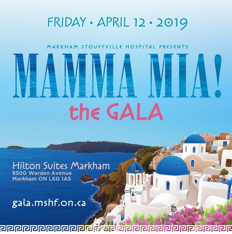 19-MSHF-Mamma-Mia-SAVE-THE-DATE-771x1080px.jpg