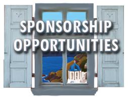SponsorshipsButton_v3.jpg
