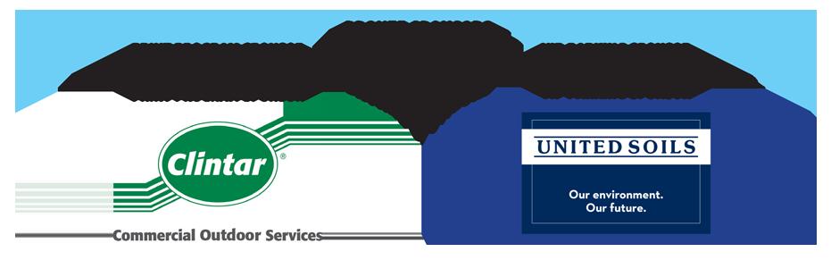 SponsorBronze.png