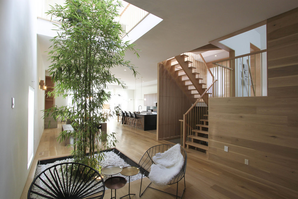 The Courtyard House_living room.jpg