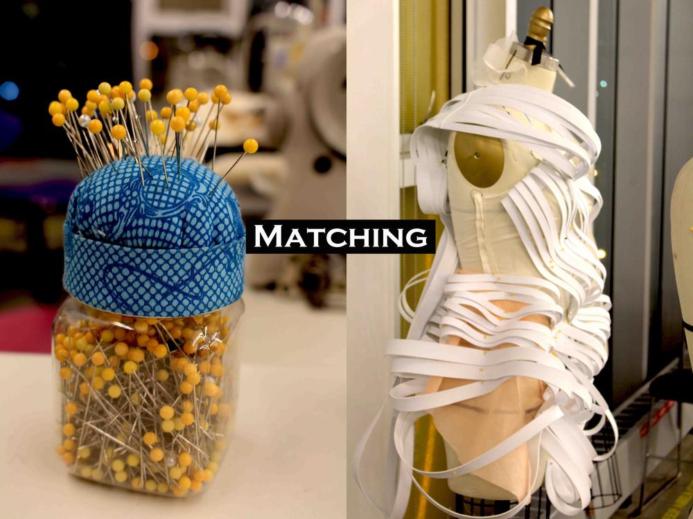 Matching copy.jpg