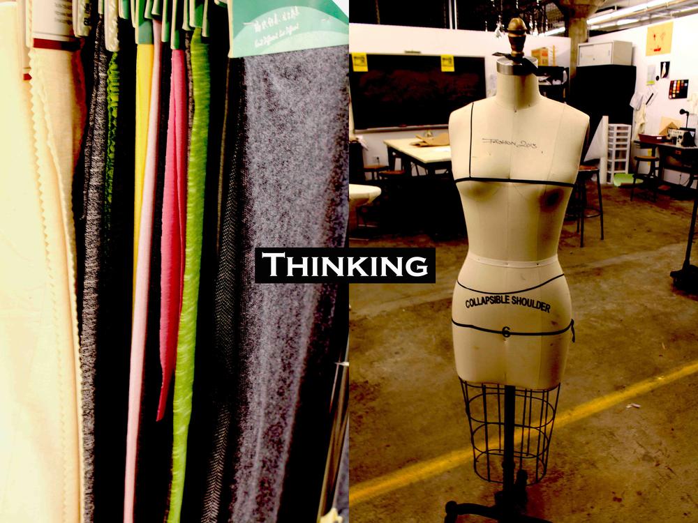 Thinking copy.jpg