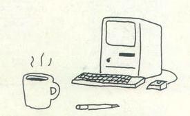 Groening Mac Pic.jpg