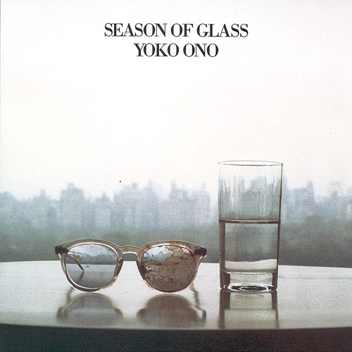 Seasonofglass.jpg