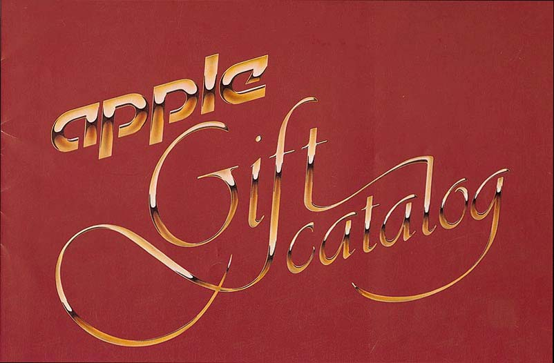 GiftCatalog_Cover.jpg