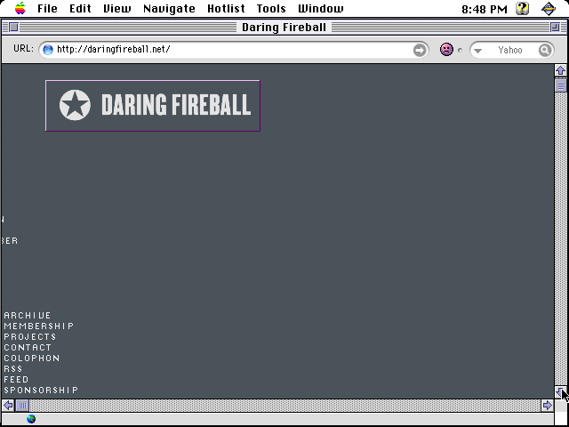 Daring Fireball.jpg