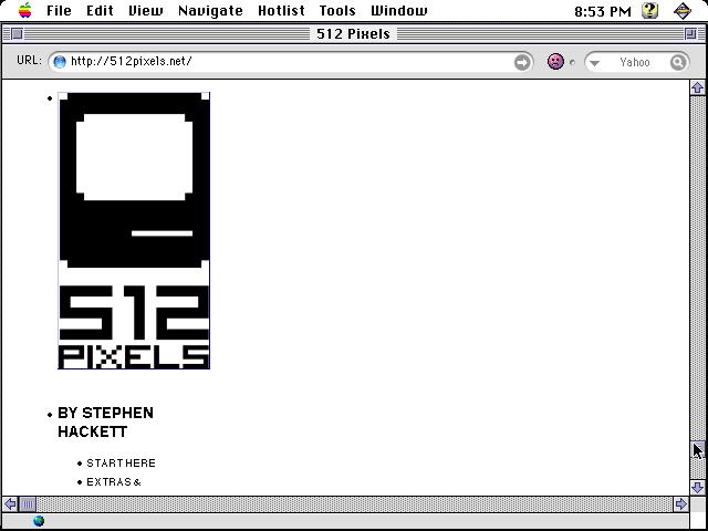 512 Pixels.jpg