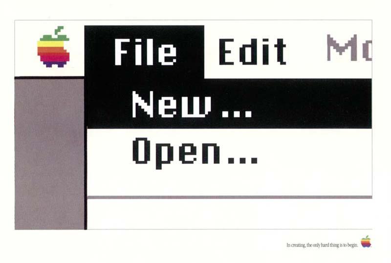 1997AppleBegin.jpg